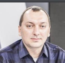 Ильяс Кобаль