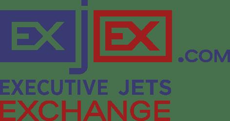 Exjex.com