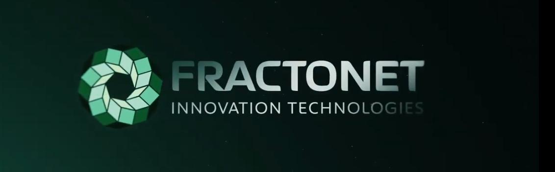 Fractonet Technologies